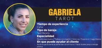 Esperamos que te sea muy útil esta información sobre el servicio de tarot y demás métodos que ofrecen las mejores videntes y tarotistas en Argentina